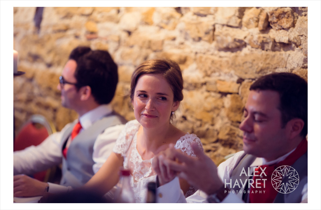 alexhreportages-alex_havret_photography-photographe-mariage-lyon-london-france-TC-5928