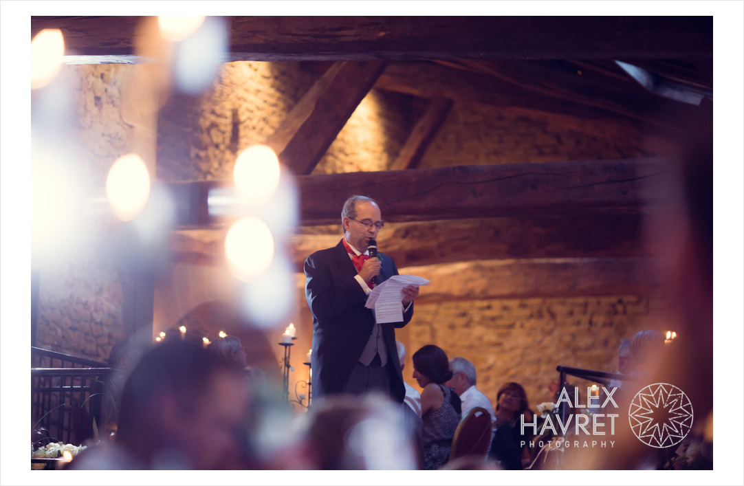 alexhreportages-alex_havret_photography-photographe-mariage-lyon-london-france-TC-5960