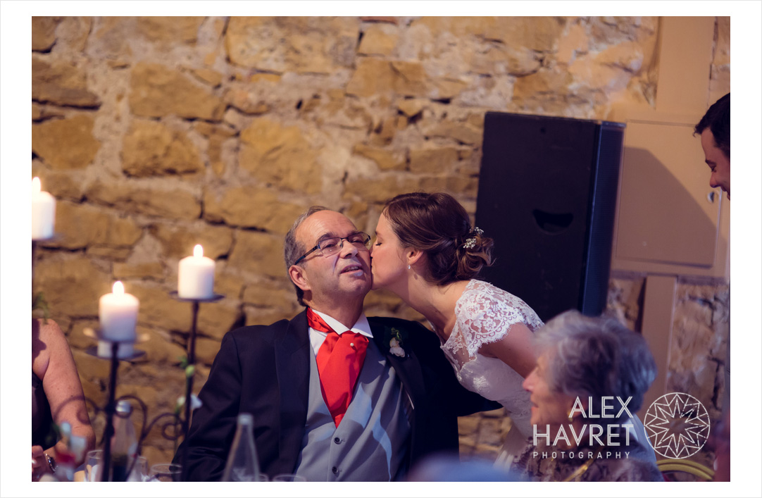 alexhreportages-alex_havret_photography-photographe-mariage-lyon-london-france-TC-5991