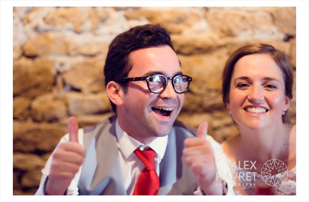 alexhreportages-alex_havret_photography-photographe-mariage-lyon-london-france-TC-6006