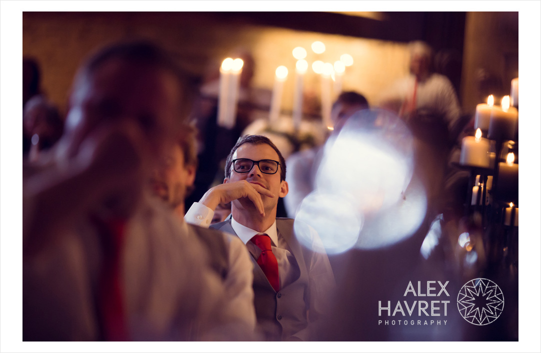 alexhreportages-alex_havret_photography-photographe-mariage-lyon-london-france-TC-6177