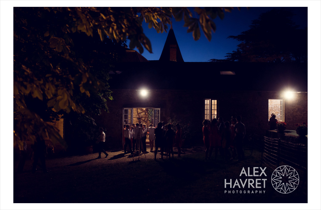 alexhreportages-alex_havret_photography-photographe-mariage-lyon-london-france-TC-6226