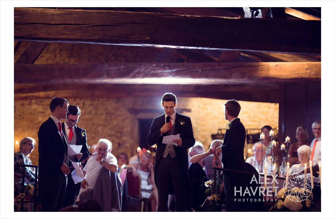 alexhreportages-alex_havret_photography-photographe-mariage-lyon-london-france-TC-6270