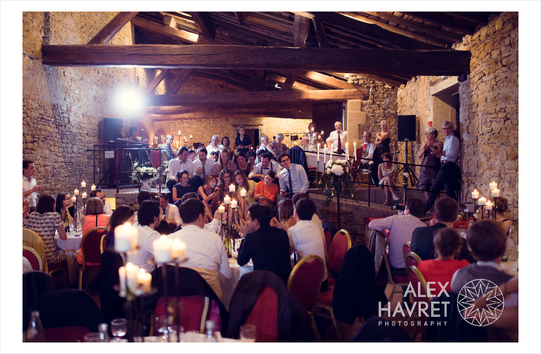alexhreportages-alex_havret_photography-photographe-mariage-lyon-london-france-TC-6360