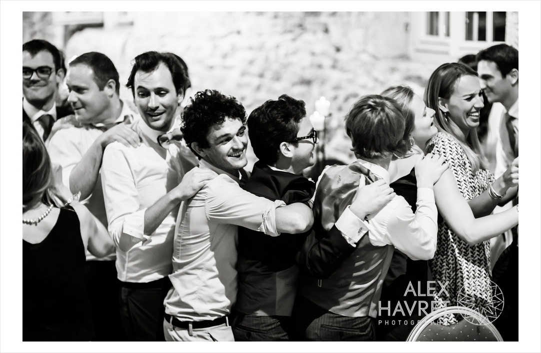 alexhreportages-alex_havret_photography-photographe-mariage-lyon-london-france-TC-6396