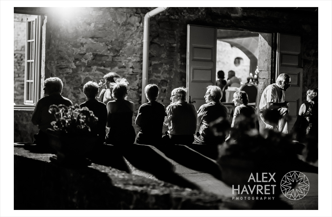 alexhreportages-alex_havret_photography-photographe-mariage-lyon-london-france-TC-6459