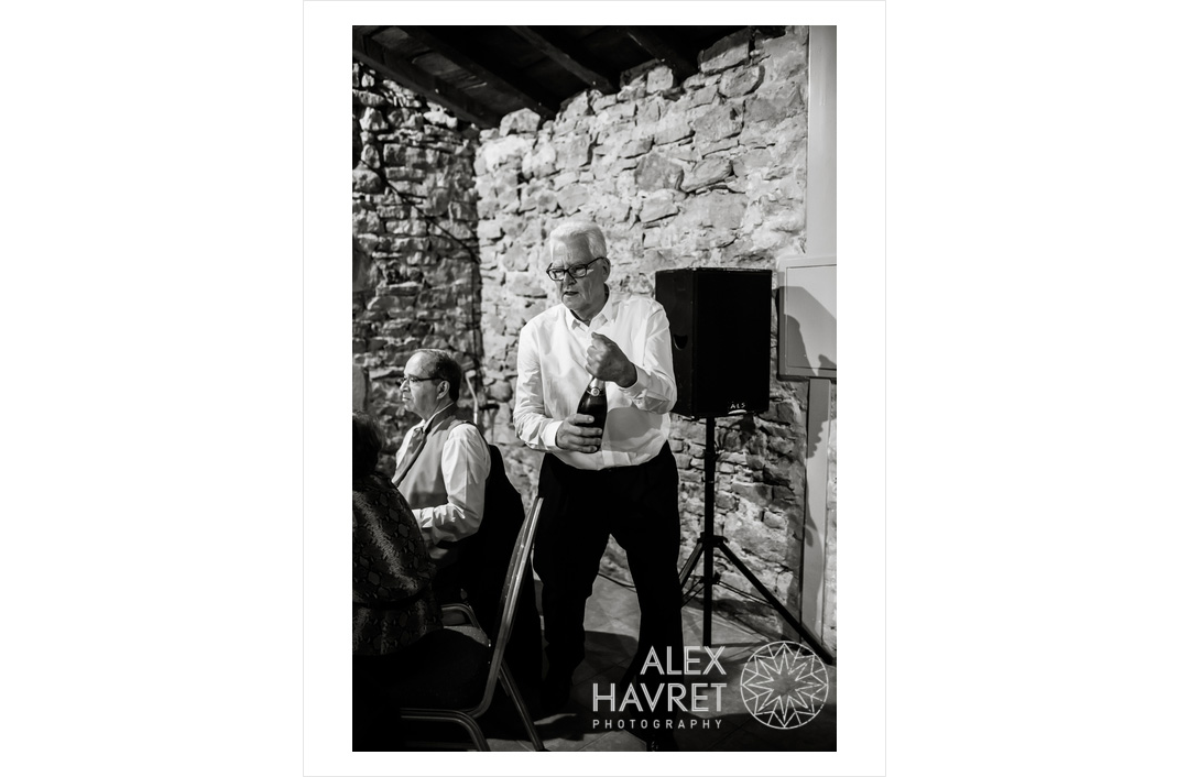 alexhreportages-alex_havret_photography-photographe-mariage-lyon-london-france-TC-6479