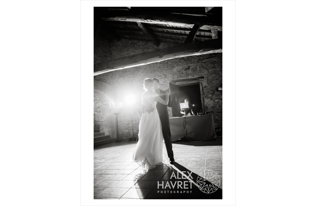 alexhreportages-alex_havret_photography-photographe-mariage-lyon-london-france-TC-6581