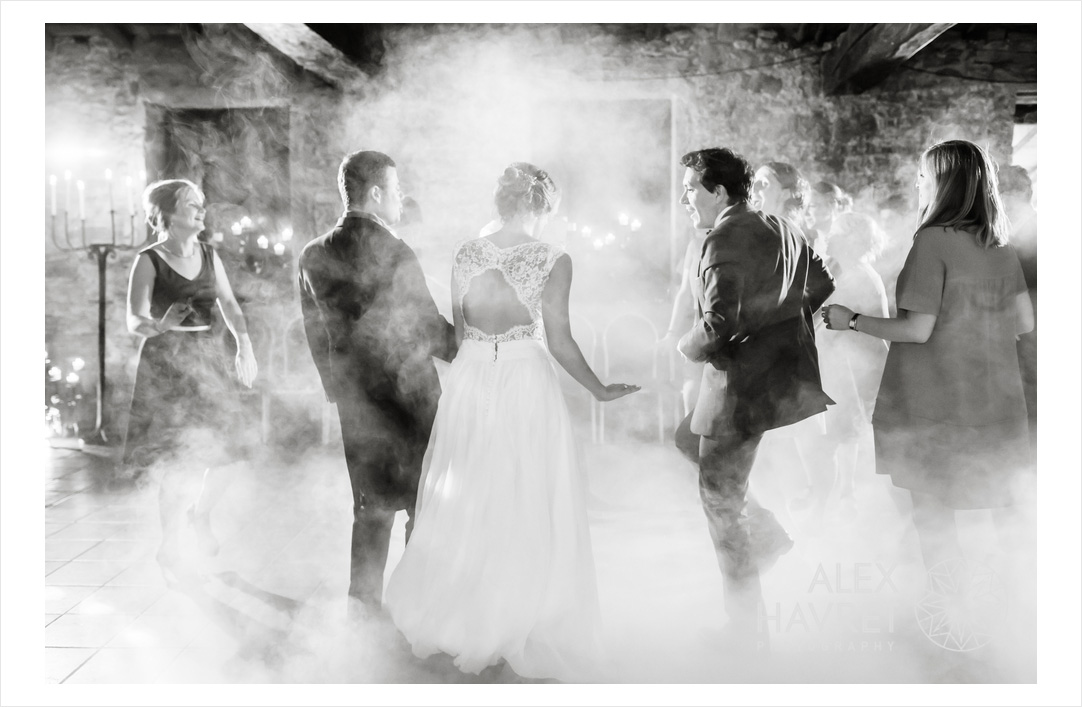 alexhreportages-alex_havret_photography-photographe-mariage-lyon-london-france-TC-6626