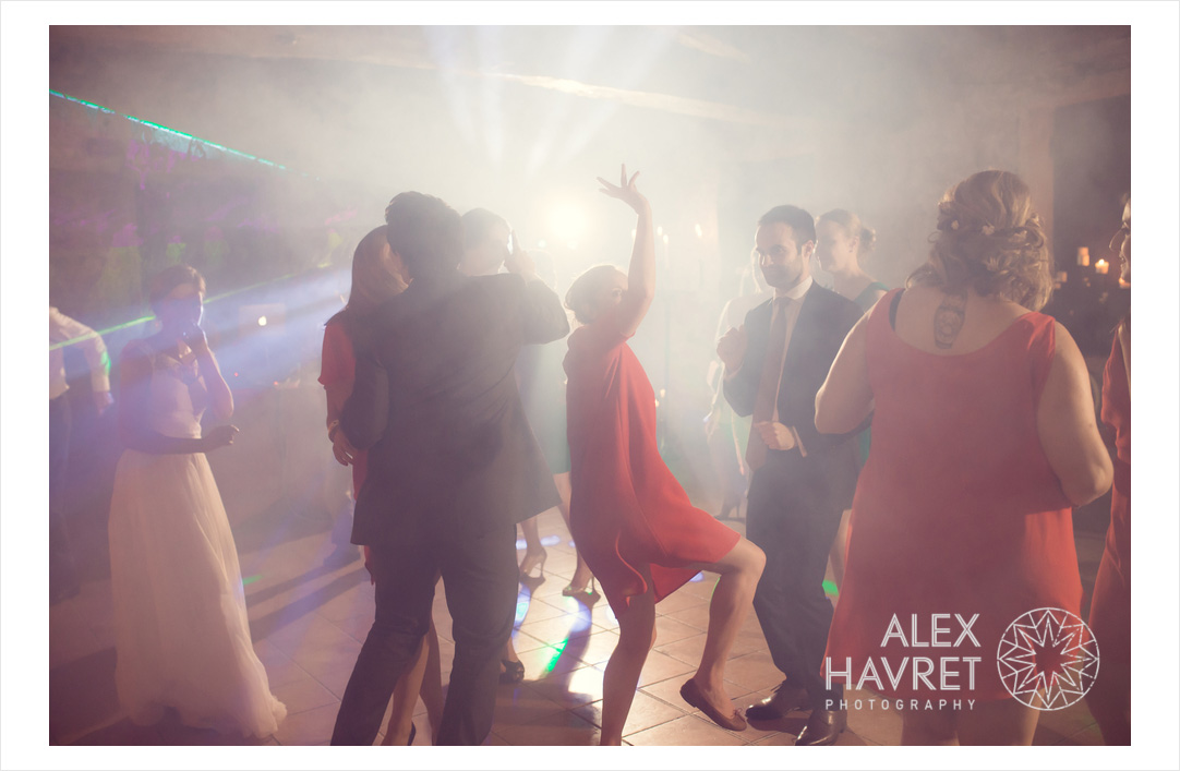 alexhreportages-alex_havret_photography-photographe-mariage-lyon-london-france-TC-6631