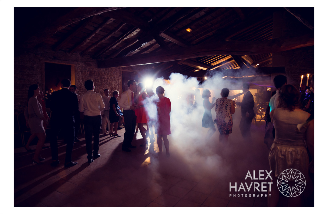 alexhreportages-alex_havret_photography-photographe-mariage-lyon-london-france-TC-6730