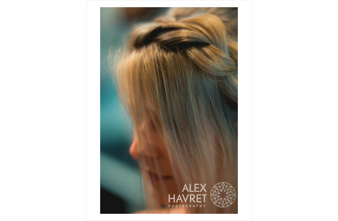 alexhreportages-alex_havret_photography-photographe-mariage-lyon-london-france-CA-2279