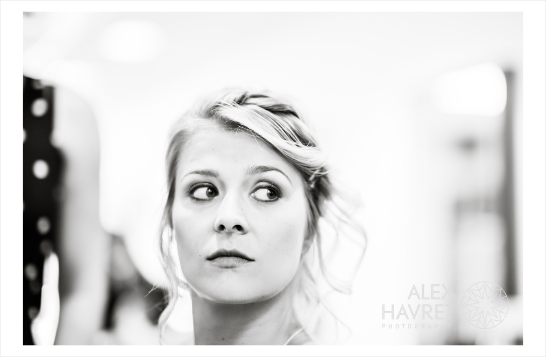 alexhreportages-alex_havret_photography-photographe-mariage-lyon-london-france-CA-2518