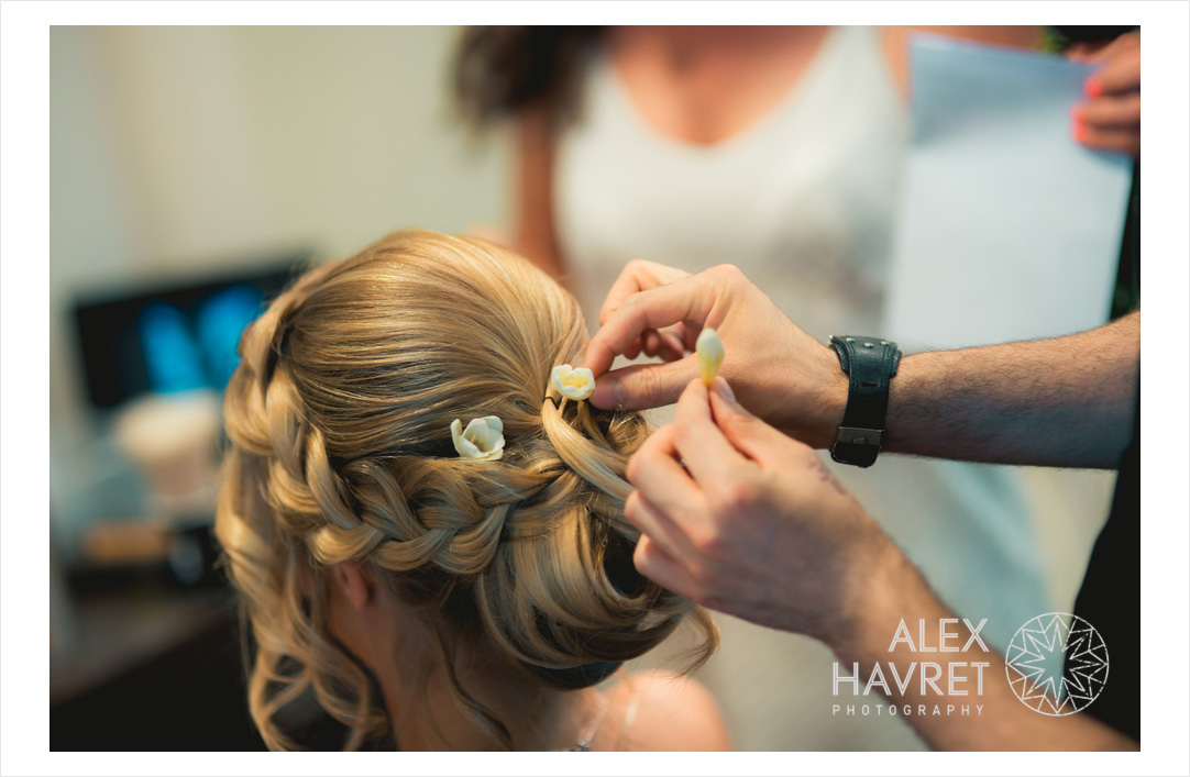 alexhreportages-alex_havret_photography-photographe-mariage-lyon-london-france-CA-2670