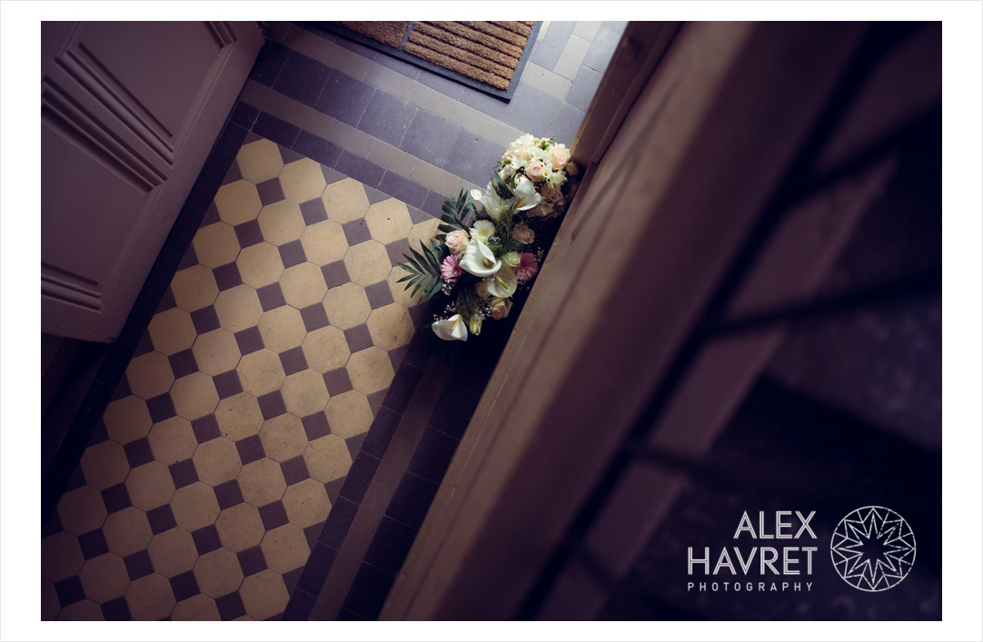 alexhreportages-alex_havret_photography-photographe-mariage-lyon-london-france-CA-2730
