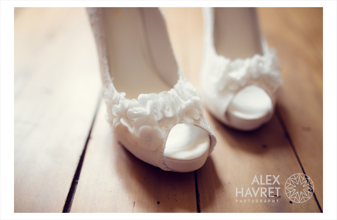 alexhreportages-alex_havret_photography-photographe-mariage-lyon-london-france-CA-2802