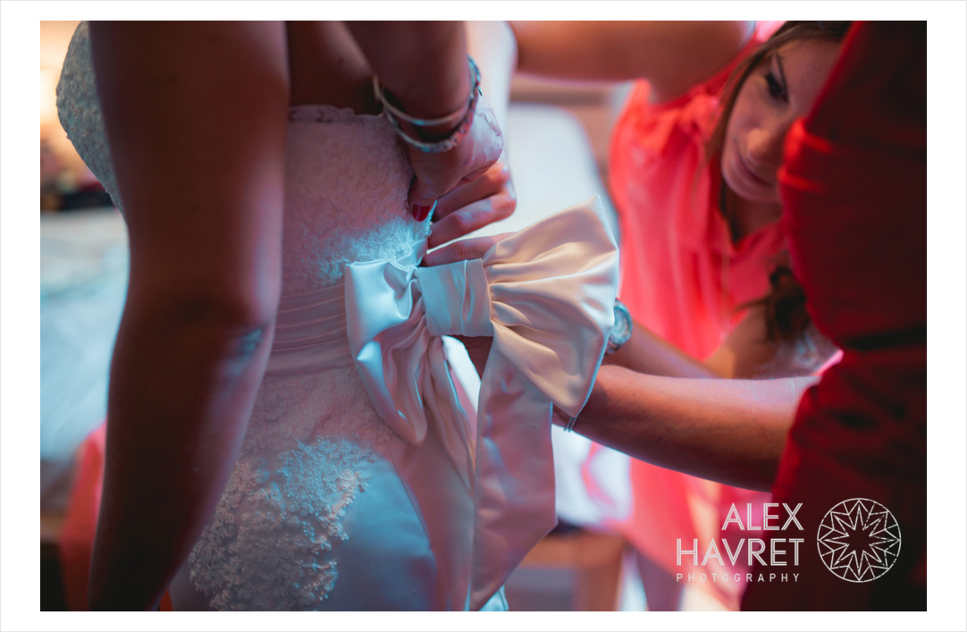 alexhreportages-alex_havret_photography-photographe-mariage-lyon-london-france-CA-2869