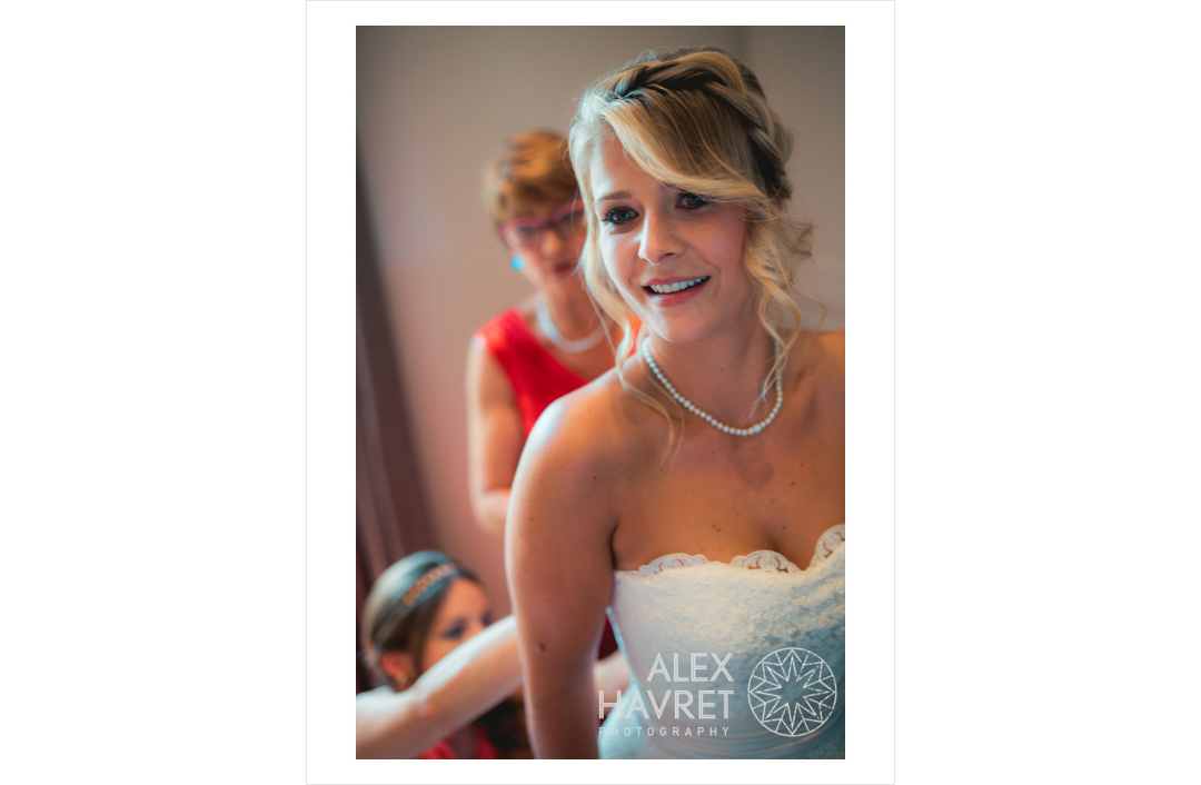 alexhreportages-alex_havret_photography-photographe-mariage-lyon-london-france-CA-2886