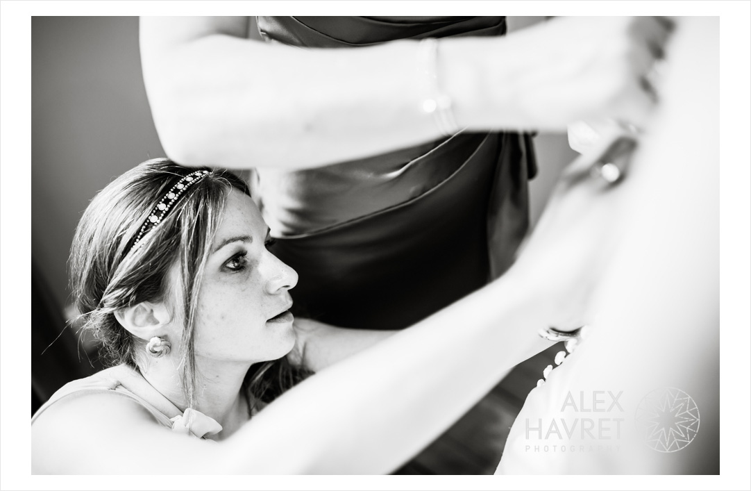 alexhreportages-alex_havret_photography-photographe-mariage-lyon-london-france-CA-2892