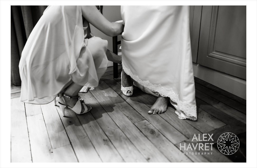 alexhreportages-alex_havret_photography-photographe-mariage-lyon-london-france-CA-2932