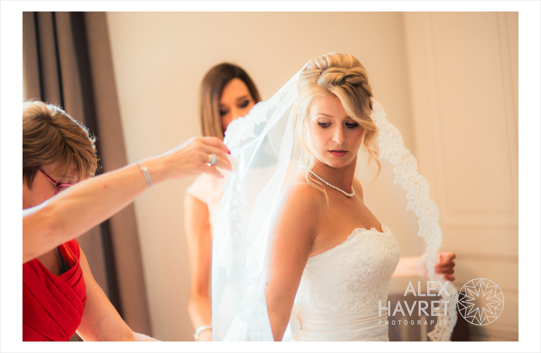 alexhreportages-alex_havret_photography-photographe-mariage-lyon-london-france-CA-3027