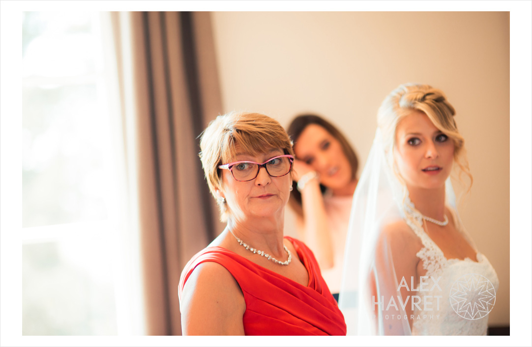 alexhreportages-alex_havret_photography-photographe-mariage-lyon-london-france-CA-3034