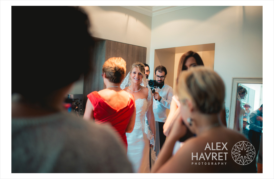 alexhreportages-alex_havret_photography-photographe-mariage-lyon-london-france-CA-3085