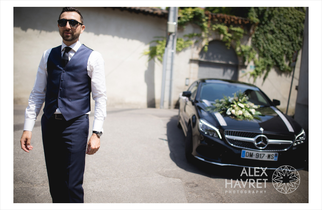 alexhreportages-alex_havret_photography-photographe-mariage-lyon-london-france-CA-3123