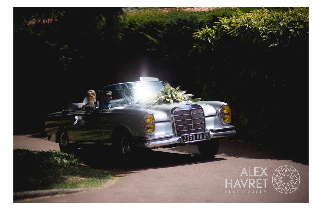 alexhreportages-alex_havret_photography-photographe-mariage-lyon-london-france-CA-3172