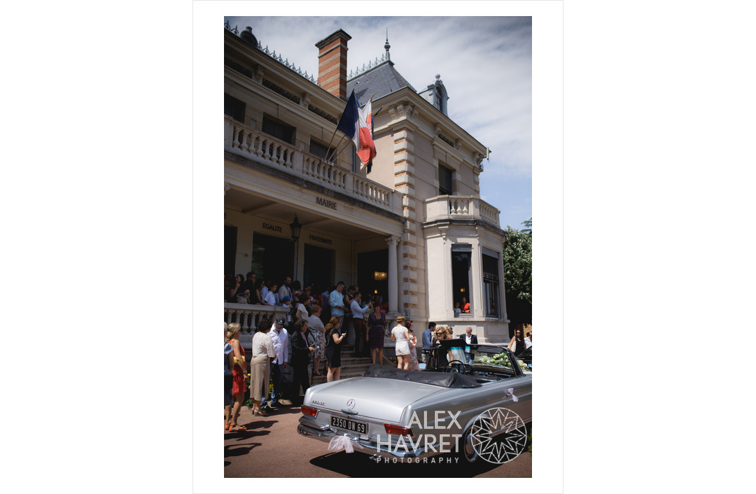 alexhreportages-alex_havret_photography-photographe-mariage-lyon-london-france-CA-3219