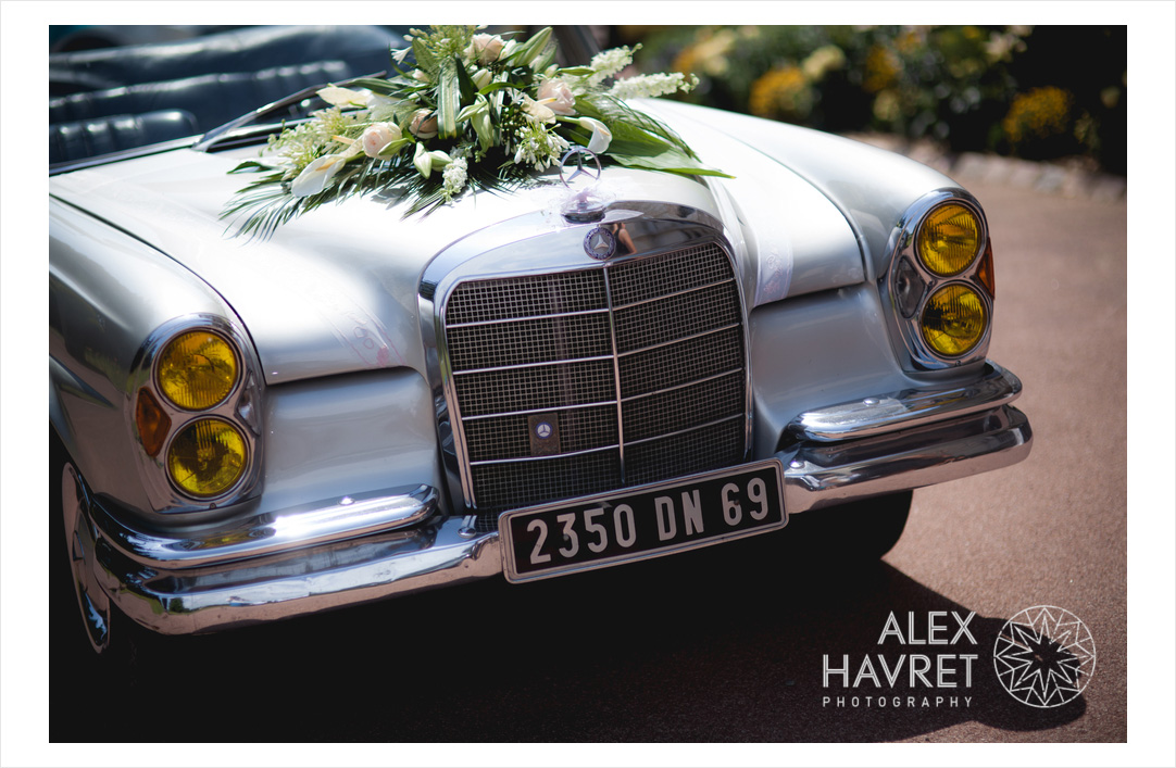 alexhreportages-alex_havret_photography-photographe-mariage-lyon-london-france-CA-3299