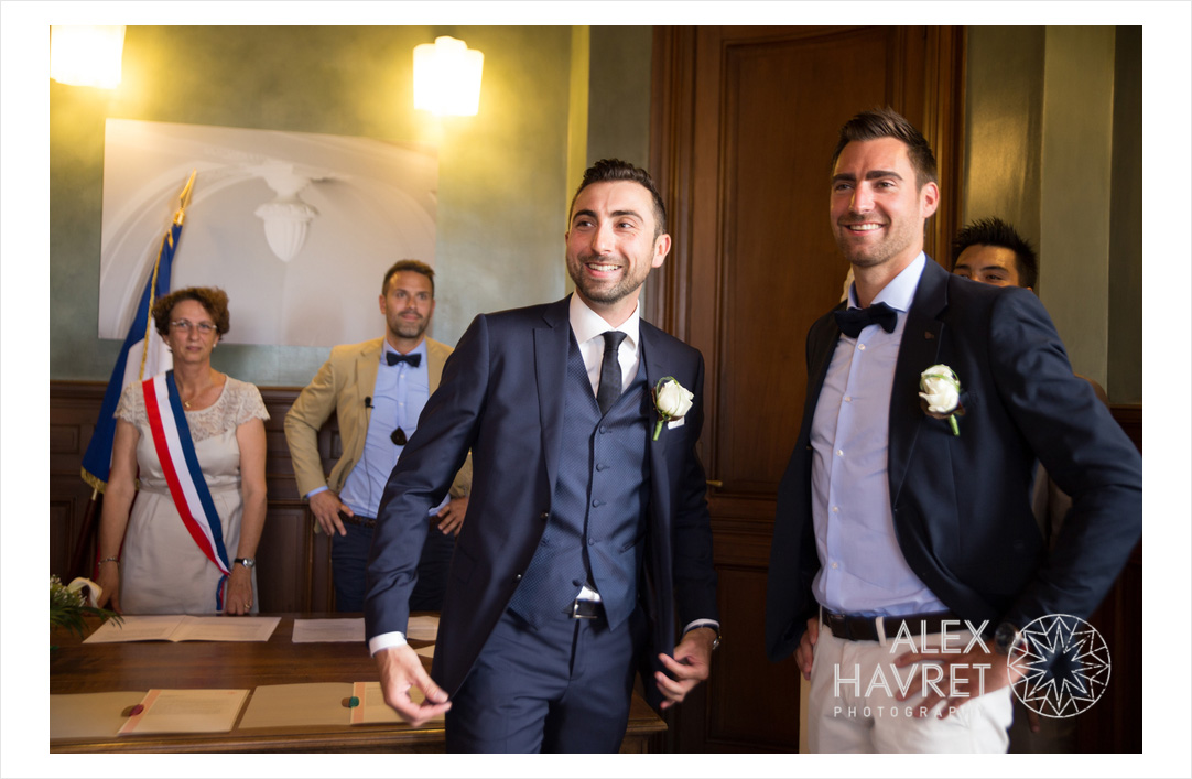 alexhreportages-alex_havret_photography-photographe-mariage-lyon-london-france-CA-3336