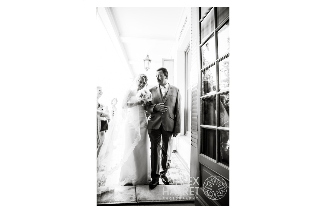 alexhreportages-alex_havret_photography-photographe-mariage-lyon-london-france-CA-3345