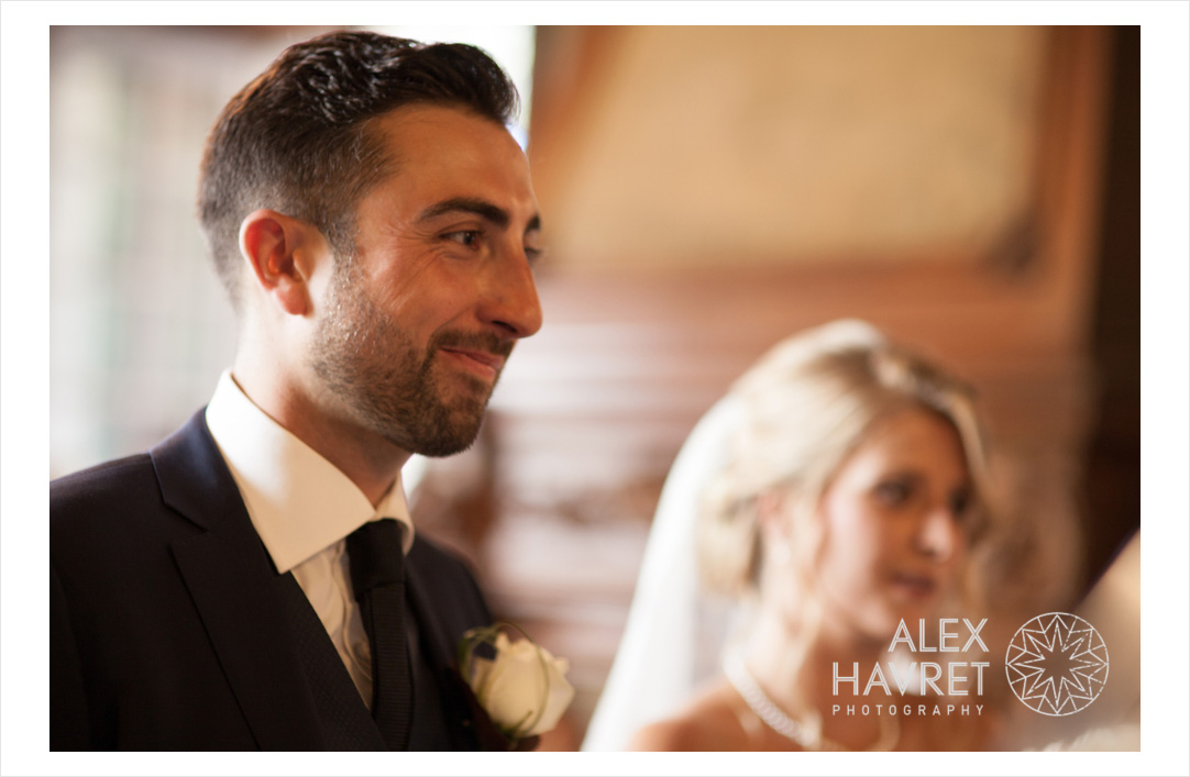 alexhreportages-alex_havret_photography-photographe-mariage-lyon-london-france-CA-3459
