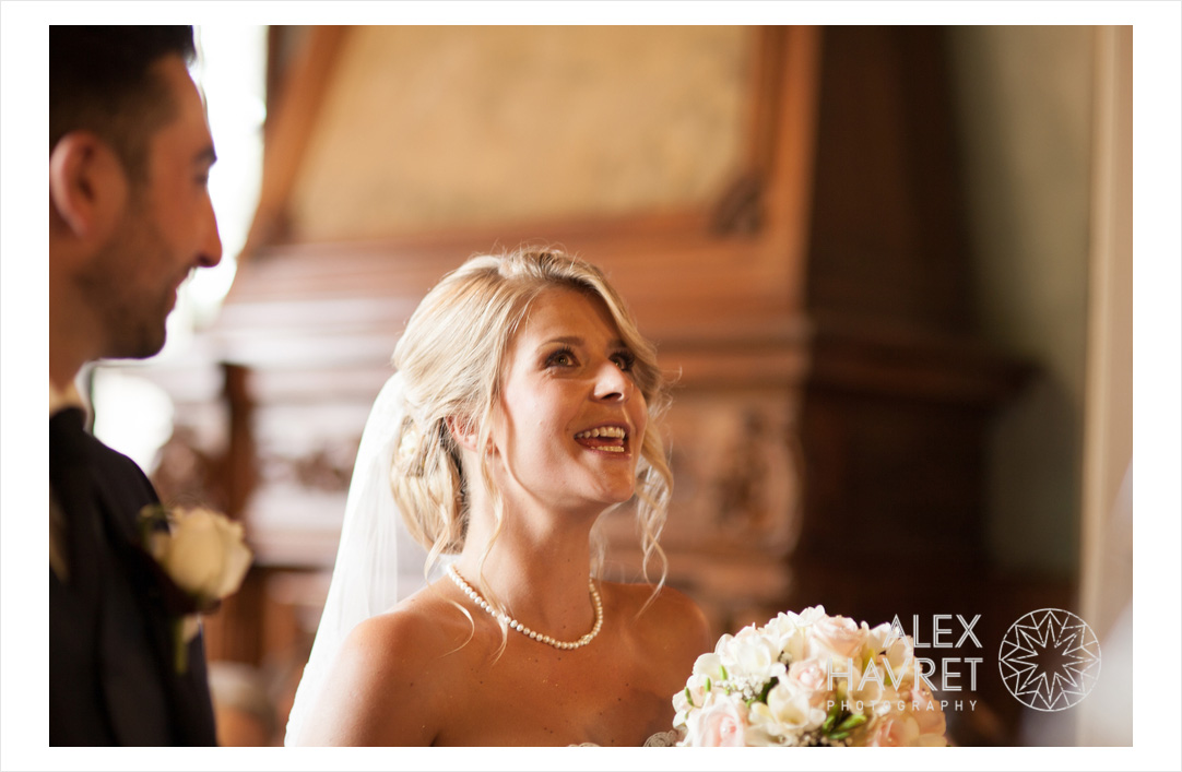 alexhreportages-alex_havret_photography-photographe-mariage-lyon-london-france-CA-3467