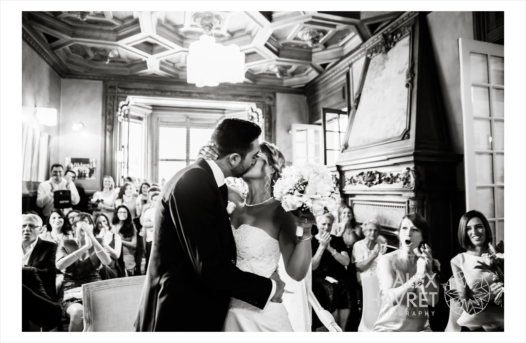 alexhreportages-alex_havret_photography-photographe-mariage-lyon-london-france-CA-3503