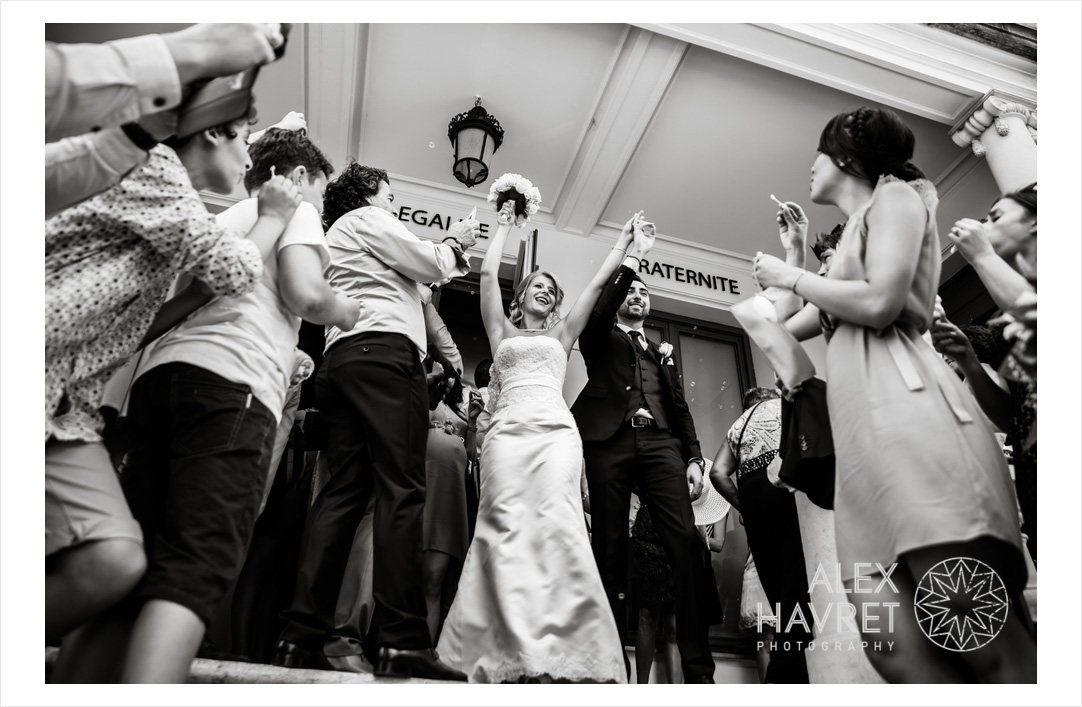 alexhreportages-alex_havret_photography-photographe-mariage-lyon-london-france-CA-3685