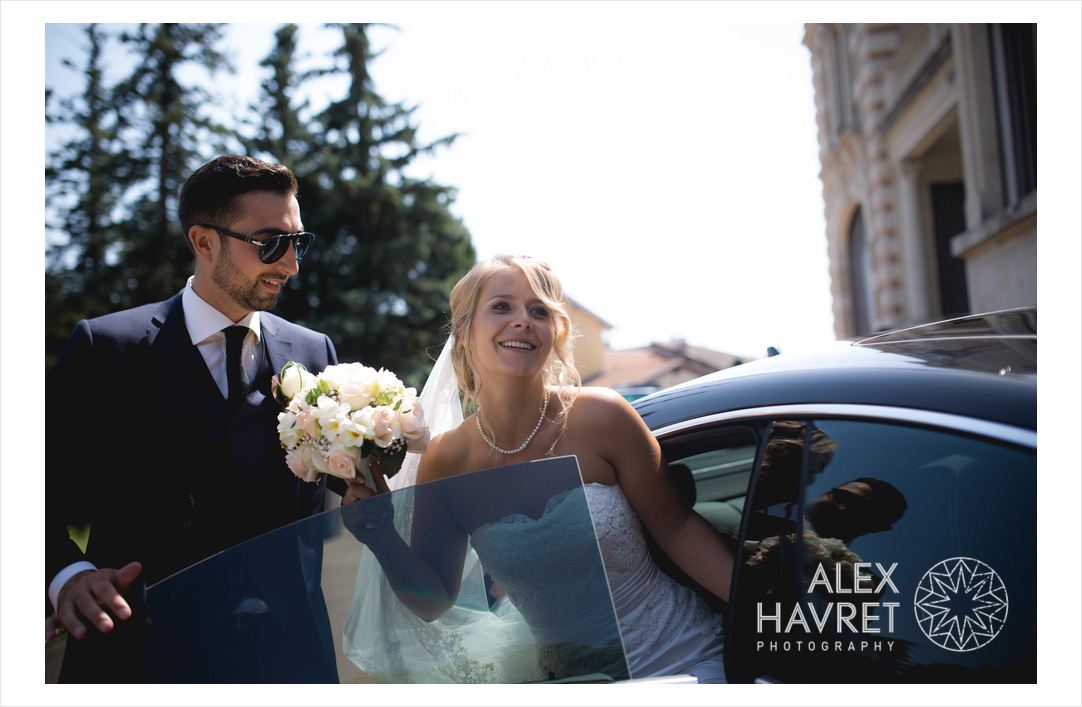 alexhreportages-alex_havret_photography-photographe-mariage-lyon-london-france-CA-3834