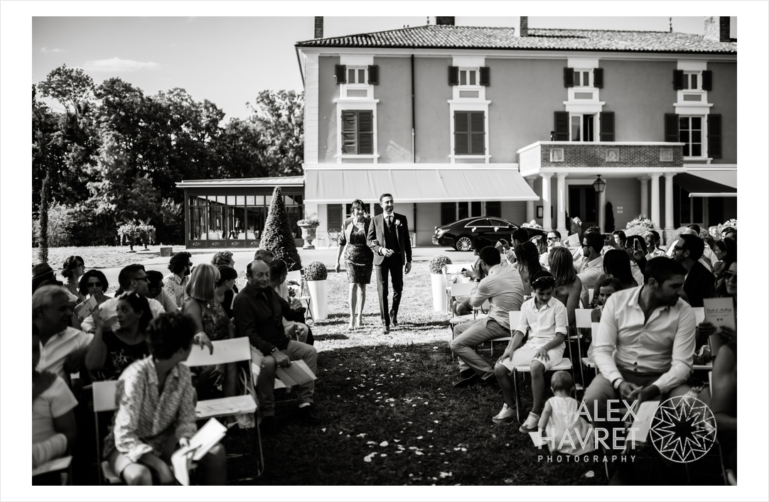 alexhreportages-alex_havret_photography-photographe-mariage-lyon-london-france-CA-3973