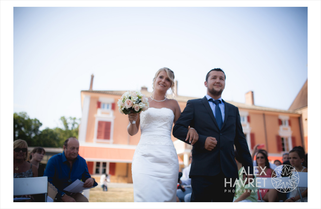 alexhreportages-alex_havret_photography-photographe-mariage-lyon-london-france-CA-4000