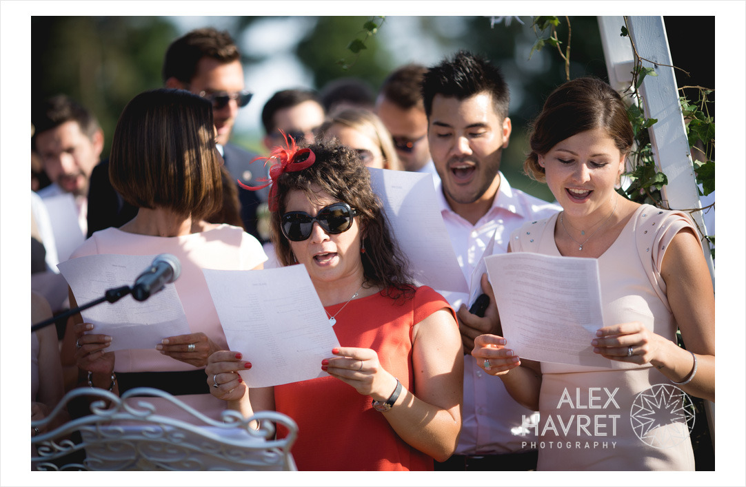 alexhreportages-alex_havret_photography-photographe-mariage-lyon-london-france-CA-4214