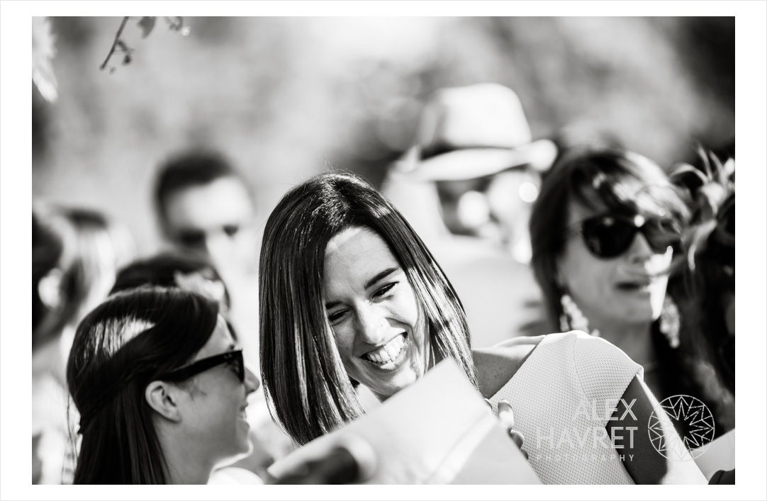 alexhreportages-alex_havret_photography-photographe-mariage-lyon-london-france-CA-4226