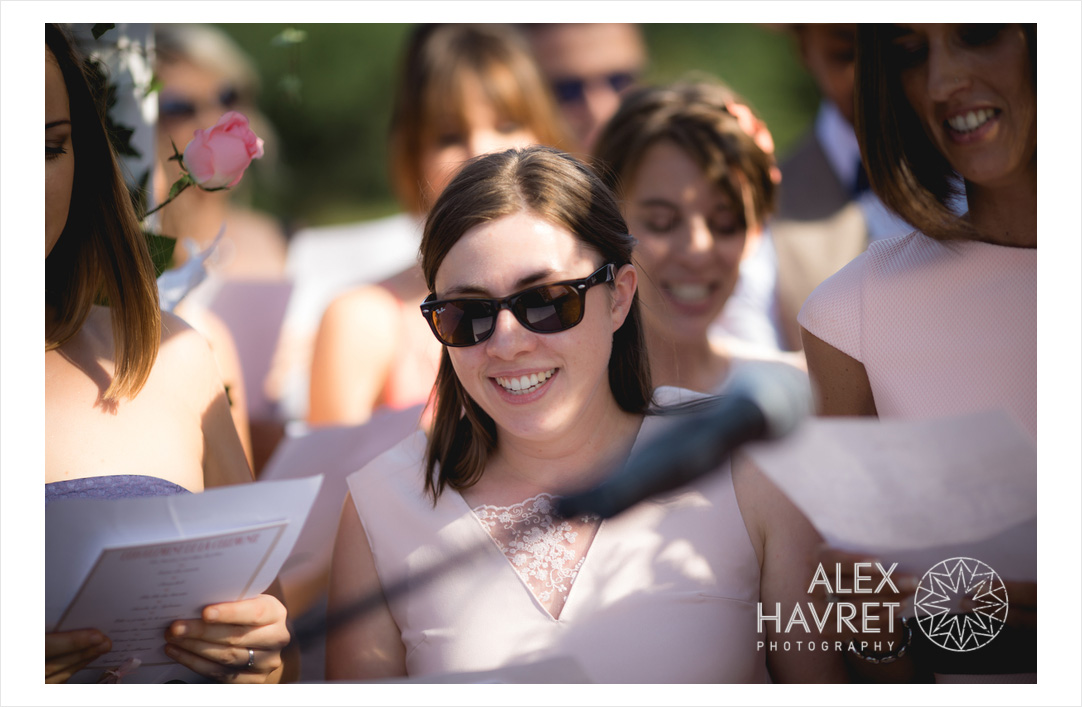 alexhreportages-alex_havret_photography-photographe-mariage-lyon-london-france-CA-4232