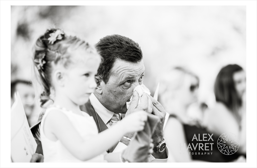 alexhreportages-alex_havret_photography-photographe-mariage-lyon-london-france-CA-4302