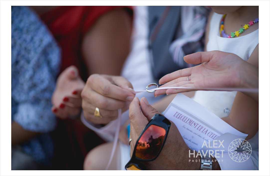 alexhreportages-alex_havret_photography-photographe-mariage-lyon-london-france-CA-4629
