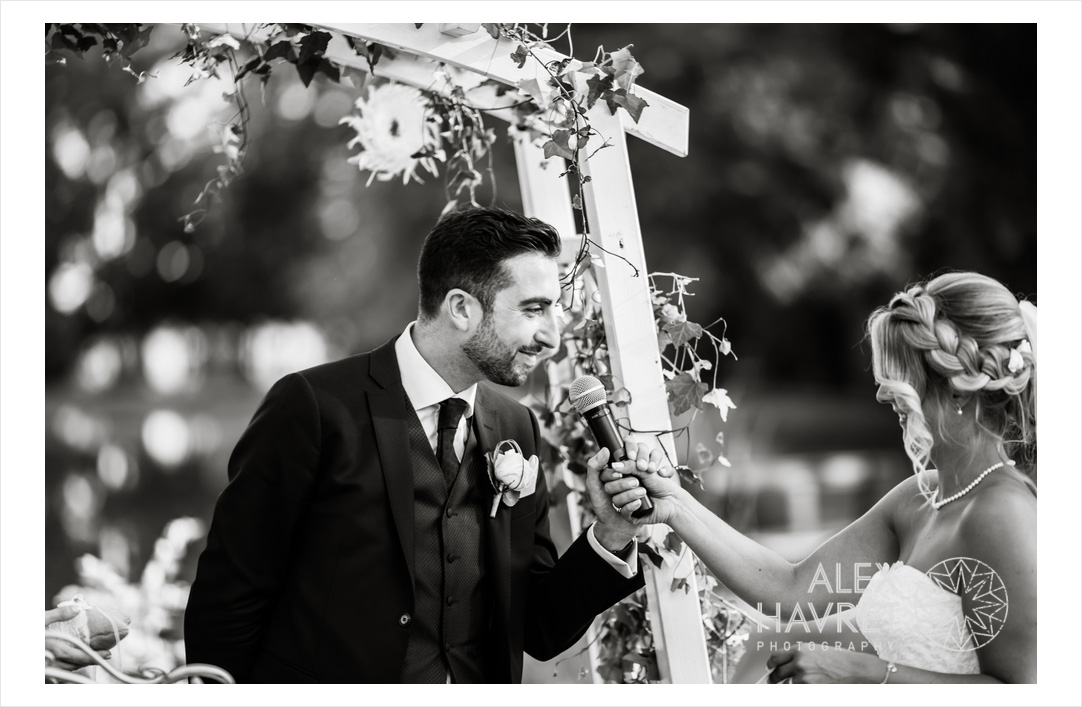 alexhreportages-alex_havret_photography-photographe-mariage-lyon-london-france-CA-4688