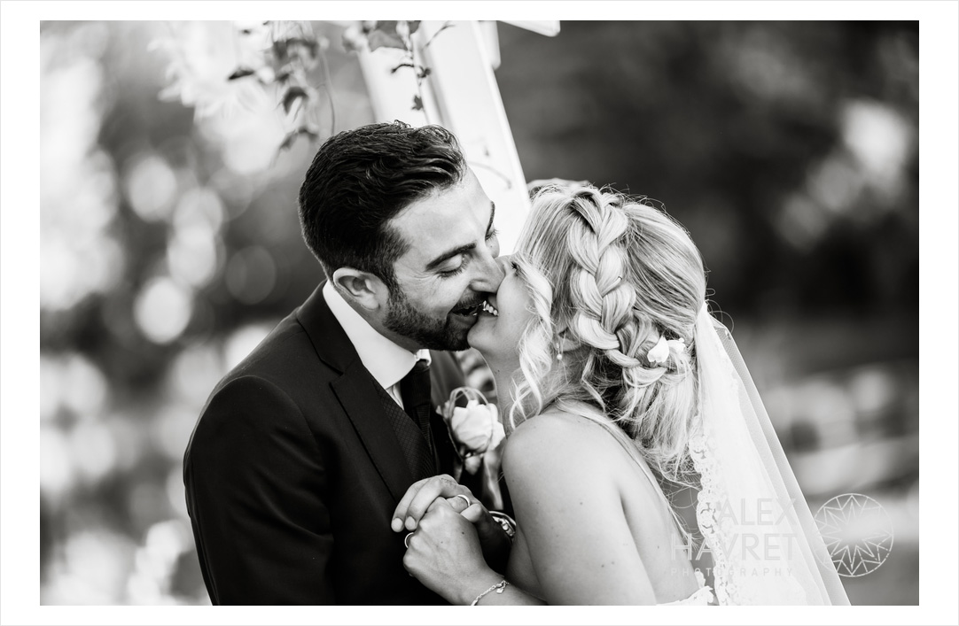 alexhreportages-alex_havret_photography-photographe-mariage-lyon-london-france-CA-4702