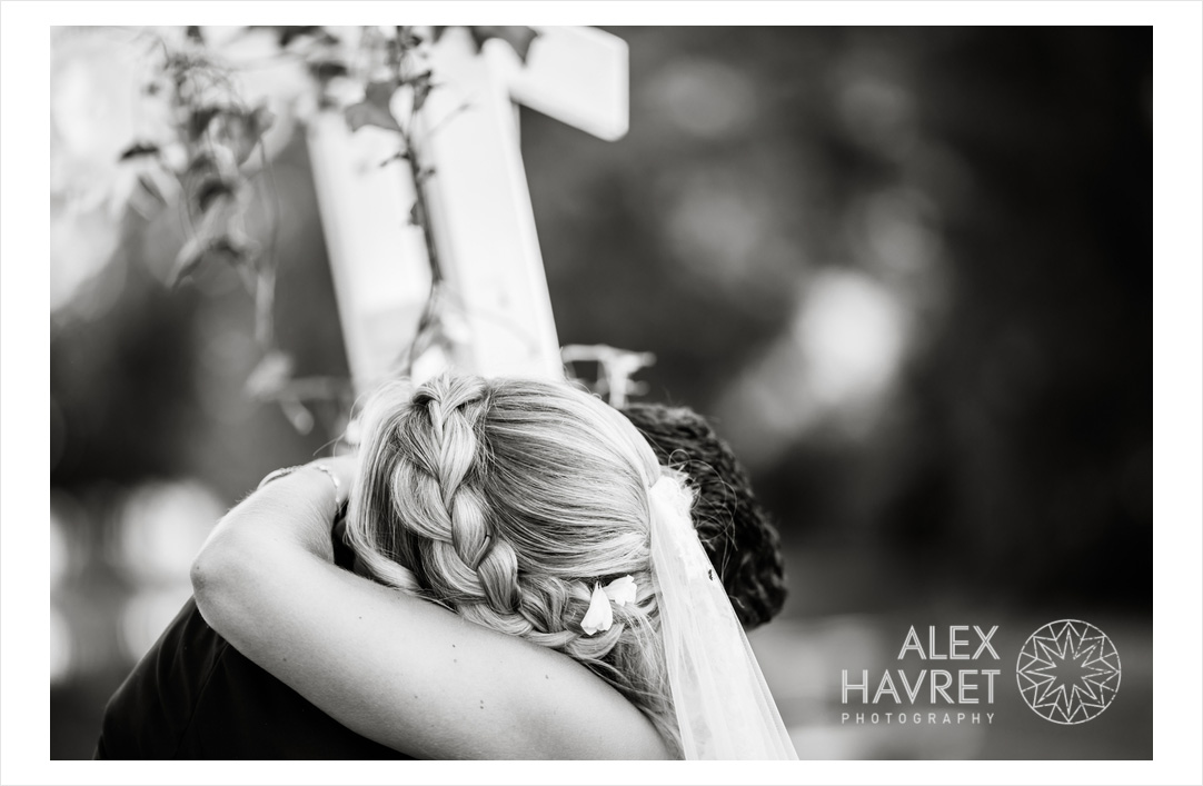 alexhreportages-alex_havret_photography-photographe-mariage-lyon-london-france-CA-4713