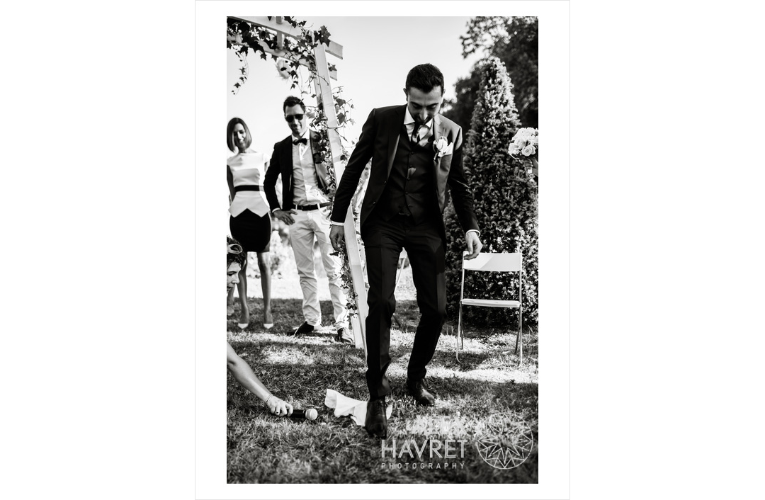 alexhreportages-alex_havret_photography-photographe-mariage-lyon-london-france-CA-4833