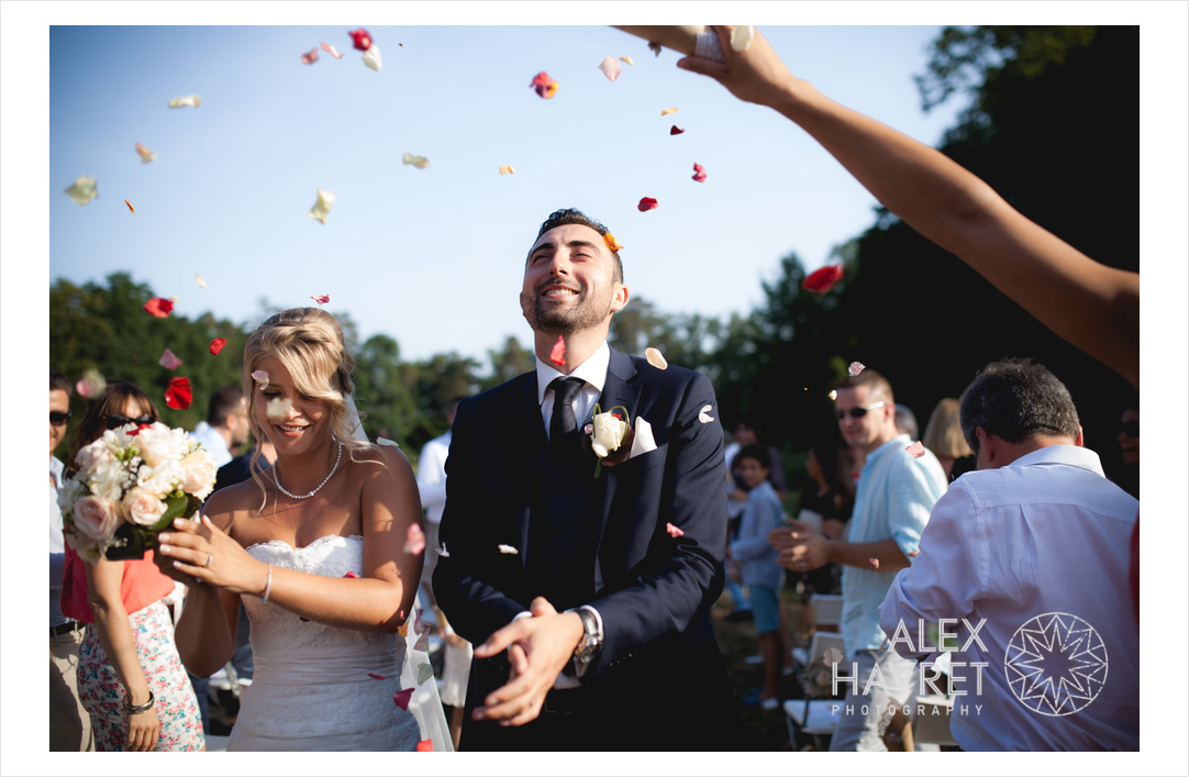 alexhreportages-alex_havret_photography-photographe-mariage-lyon-london-france-CA-4865